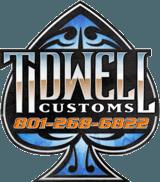 Tidwell Customs & Restoration